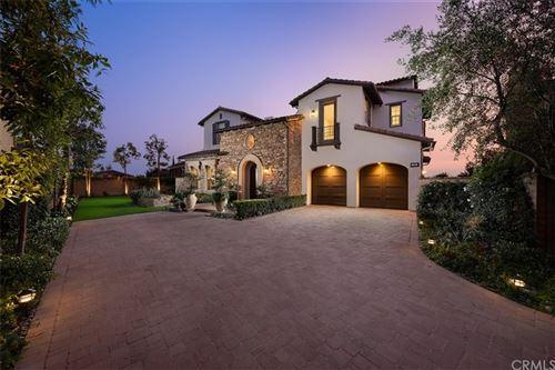 Photo of 19 Elissa Lane, Ladera Ranch, CA 92694 (MLS # OC21209687)