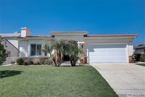 Photo of 9443 Kennerly Street, Temple City, CA 91780 (MLS # PF19219687)