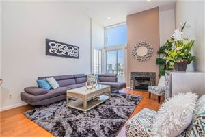 Photo of 1049 S Hobart Boulevard #401, Los Angeles, CA 90006 (MLS # PW19255687)