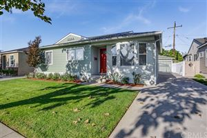 Photo of 6547 Walkerton, Long Beach, CA 90808 (MLS # PW19260687)