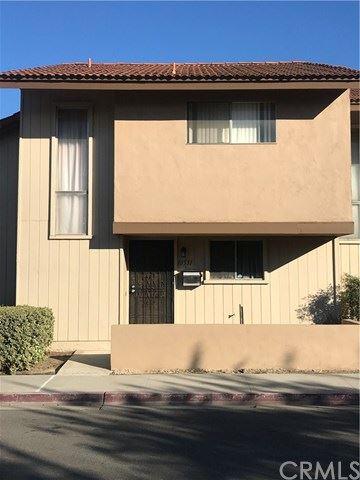 Photo of 10531 Juniper Way, Stanton, CA 90680 (MLS # PW20263687)