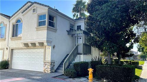 Photo of 3296 W Orange Avenue, Anaheim, CA 92804 (MLS # PW21204687)