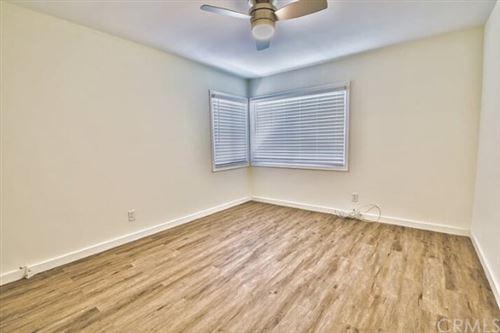 Tiny photo for 1106 E Santa Fe Avenue, Fullerton, CA 92831 (MLS # TR20126687)