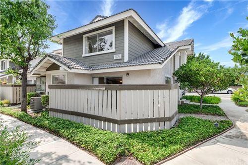 Tiny photo for 1125 Golden Springs Drive #E, Diamond Bar, CA 91765 (MLS # WS20193687)
