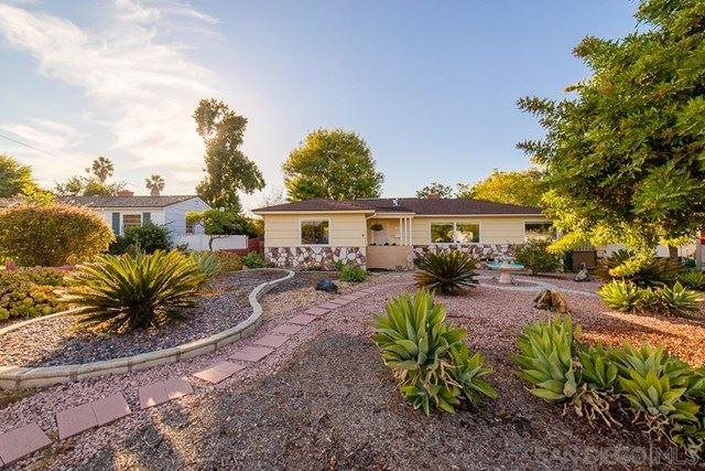 2328 Loma Dr, Lemon Grove, CA 91945 - #: 200050687