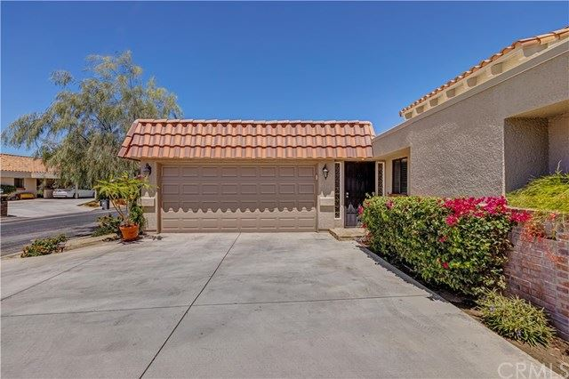 40688 La Costa Circle E, Palm Desert, CA 92211 - MLS#: CV21093687