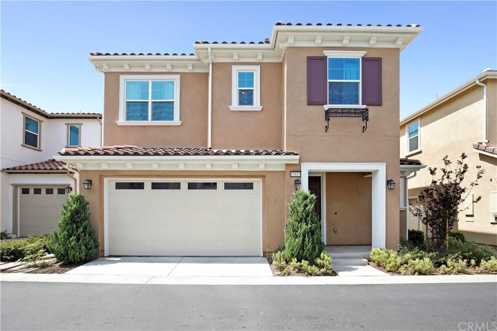 15819 Ellington Way, Chino Hills, CA 91709 - MLS#: CV21182687