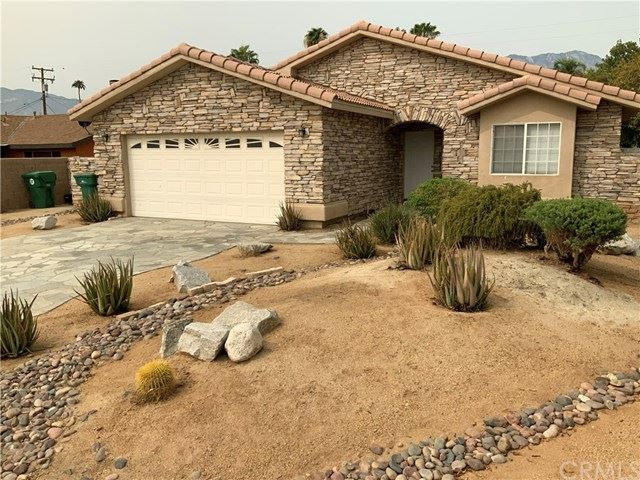 31711 Whispering Palms, Cathedral City, CA 92234 - MLS#: IV20191687