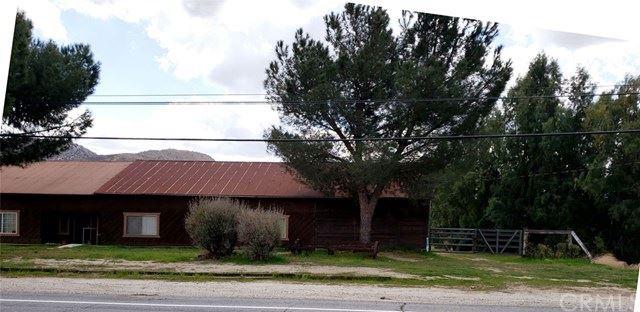 28549 Alessandro Boulevard, Moreno Valley, CA 92555 - MLS#: IV21051687