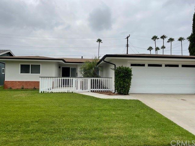 Photo of 663 Joann Street, Costa Mesa, CA 92627 (MLS # NP21163687)