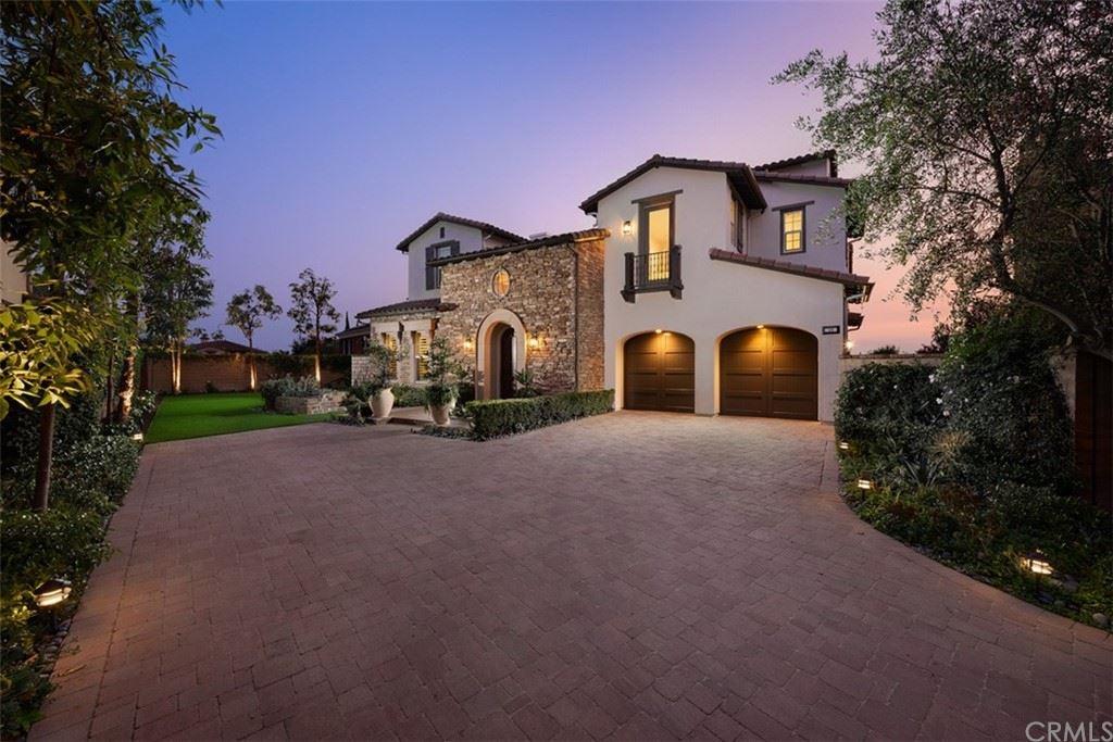 19 Elissa Lane, Ladera Ranch, CA 92694 - MLS#: OC21209687