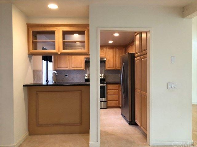 26 Seaview N Drive, Rolling Hills Estates, CA 90274 - MLS#: PV20128687