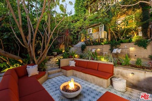 Photo of 1817 Maltman Avenue, Los Angeles, CA 90026 (MLS # 20618688)