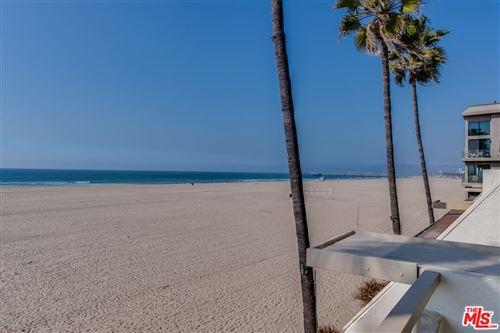 Photo of 6 Northstar Street #205, Marina del Rey, CA 90292 (MLS # 21785688)