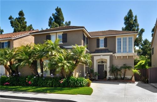 Photo of 67 Northern Pine Loop, Aliso Viejo, CA 92656 (MLS # OC20111688)
