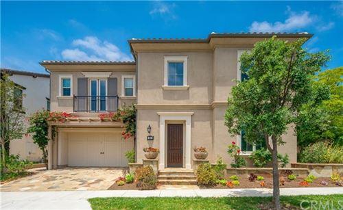Photo of 61 Carrington, Irvine, CA 92620 (MLS # OC20119688)