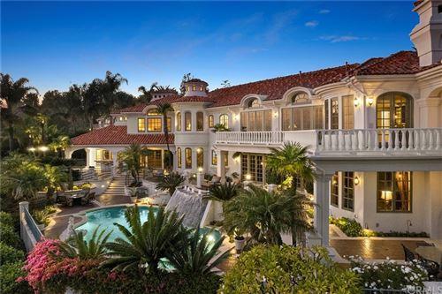 Photo of 18562 Villa Drive, Villa Park, CA 92861 (MLS # OC21221688)