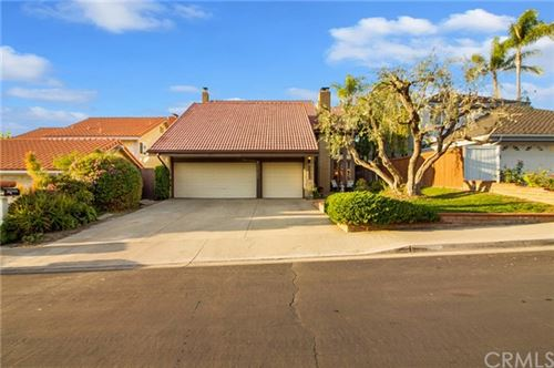 Photo of 22275 Chestnut Lane, Lake Forest, CA 92630 (MLS # PW19282688)