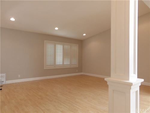 Photo of 8745 Placer Circle #611C, Huntington Beach, CA 92646 (MLS # PW20074688)
