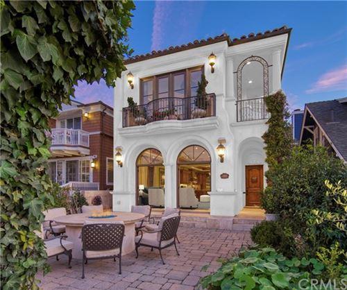 Photo of 92 17th Street, Hermosa Beach, CA 90254 (MLS # SB19263688)