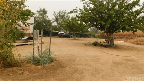Tiny photo for 10329 E Avenue T, Littlerock, CA 93543 (MLS # SR20193688)