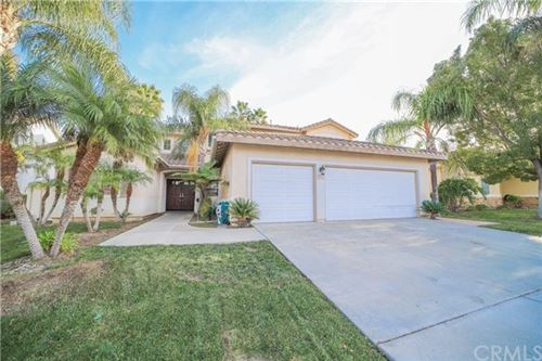 Photo of 41798 Camino De La Torre, Temecula, CA 92592 (MLS # SW21004688)