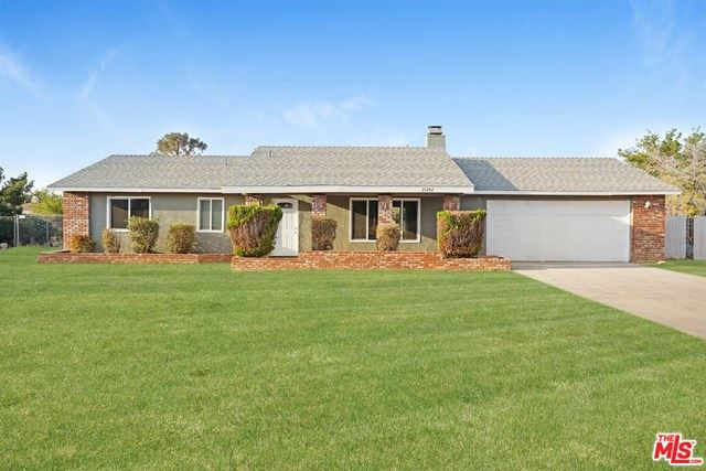 21242 Wisteria Street, Apple Valley, CA 92308 - #: 20651688