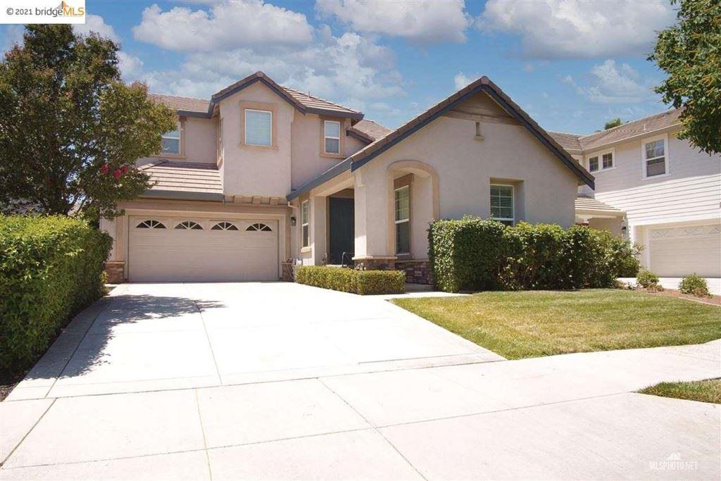 861 Larkspur Ln, Brentwood, CA 94513 - MLS#: 40968688
