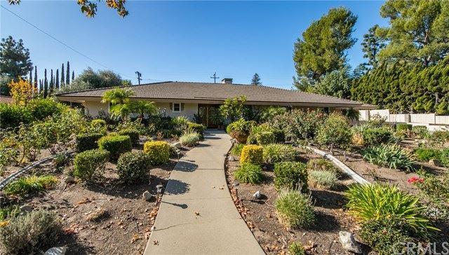 2185 Deborah Way, Upland, CA 91784 - MLS#: CV20242688