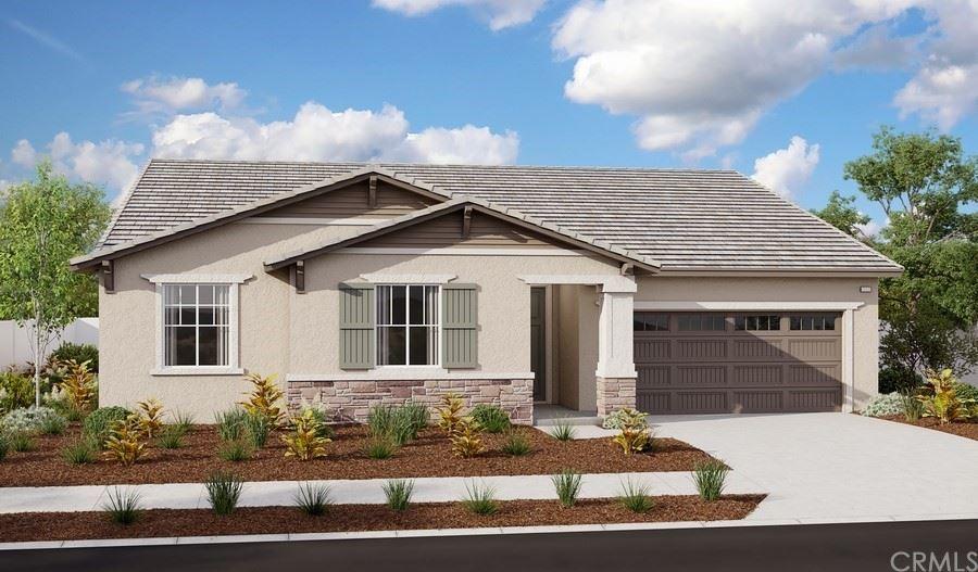 32403 Peters Street, Menifee, CA 92596 - MLS#: EV21162688