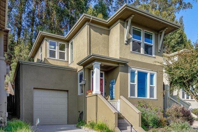 104 Grandview Terrace, Santa Cruz, CA 95060 - #: ML81811688