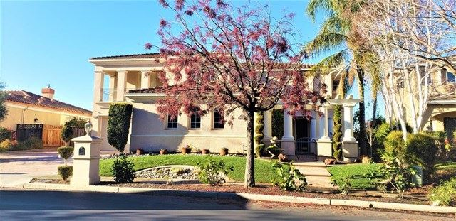 5876 Gleneagles Circle, San Jose, CA 95138 - #: ML81823688