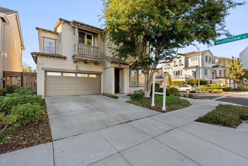 2025 Woodglen Drive, San Jose, CA 95130 - MLS#: ML81865688