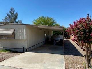 Photo of 4435 Longview Lane, Paso Robles, CA 93446 (MLS # NS21203688)