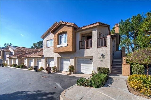 53 Rabano, Rancho Santa Margarita, CA 92688 - MLS#: OC20254688