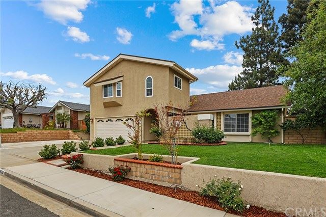 23632 Via Estella, Mission Viejo, CA 92691 - MLS#: OC21076688