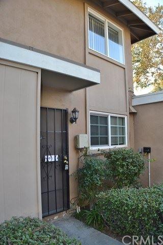 Photo of 13423 Village Drive #3/4, Cerritos, CA 90703 (MLS # PW21029688)