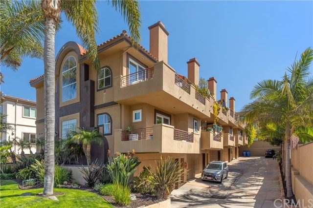 144 S Broadway, Redondo Beach, CA 90277 - MLS#: SB21058688