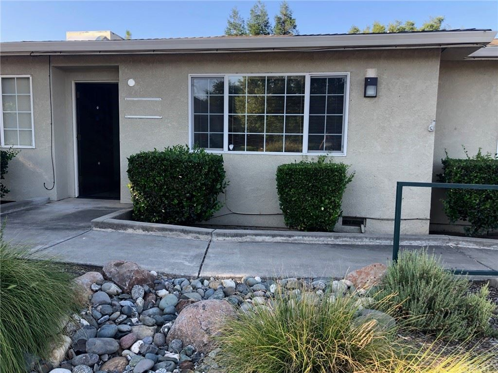 Photo of 2233 Nord Avenue #3, Chico, CA 95926 (MLS # SN21230688)