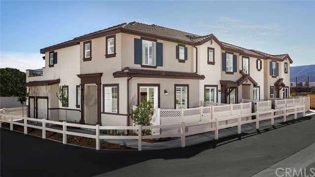 24126 Dolcetto Avenue #901, Murrieta, CA 92562 - MLS#: SW20122688