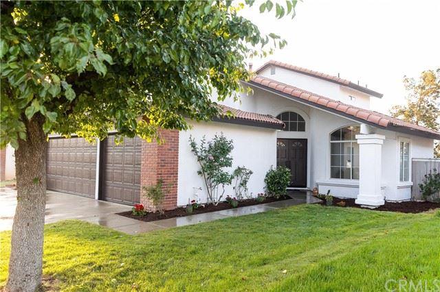 13146 Gold Rush Drive, Corona, CA 92883 - MLS#: SW21099688