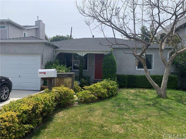 11946 Lucile Street, Culver City, CA 90230 - MLS#: TR21093688