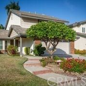 Tiny photo for 26005 Fallbrook, Lake Forest, CA 92630 (MLS # OC19203689)