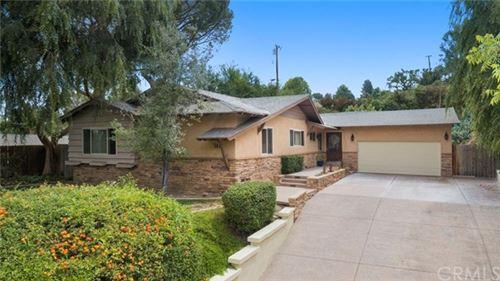 Photo of 1418 Longview Drive, Fullerton, CA 92831 (MLS # PW20091689)