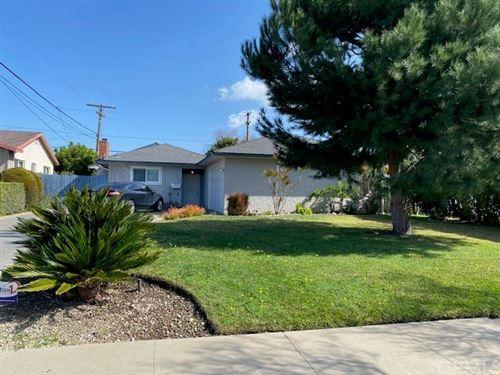 Photo of 1815 N Westwood Avenue, Santa Ana, CA 92706 (MLS # PW21033689)