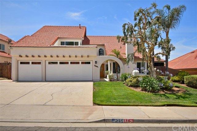 25441 Sand Creek, Moreno Valley, CA 92557 - MLS#: IV20127689