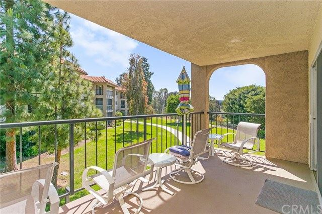 3241 San Amadeo #2H, Laguna Woods, CA 92637 - MLS#: LG20077689