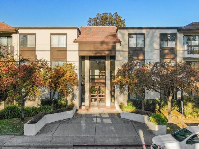 800 El Camino Real #204, San Mateo, CA 94401 - #: ML81824689