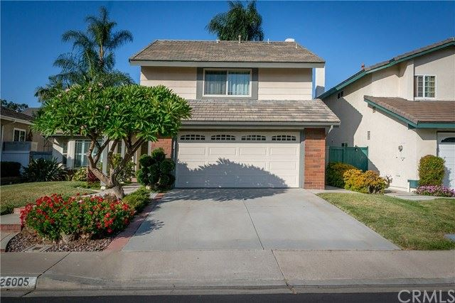 Photo for 26005 Fallbrook, Lake Forest, CA 92630 (MLS # OC19203689)