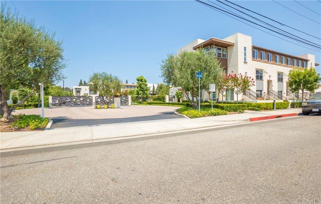 9203 Joshua Way, Downey, CA 90240 - MLS#: SB21151689